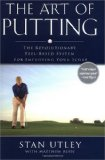 The Art of Putting Cover