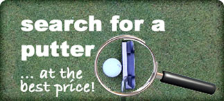 search for a putter