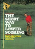 Dave Pelz's Putting Bible