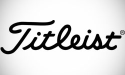 Titleist Golf Logo