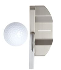 Zen Oracle Putter