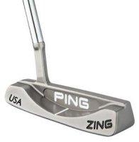 Ping Zing